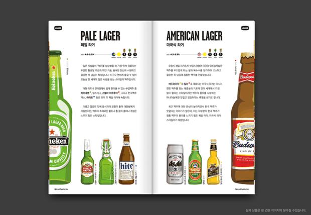 맥주도감1